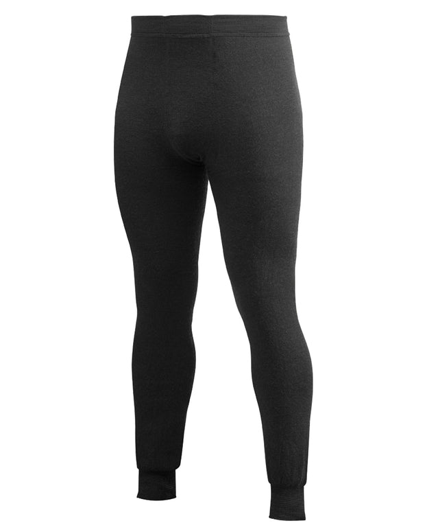 Long Johns 200, Black