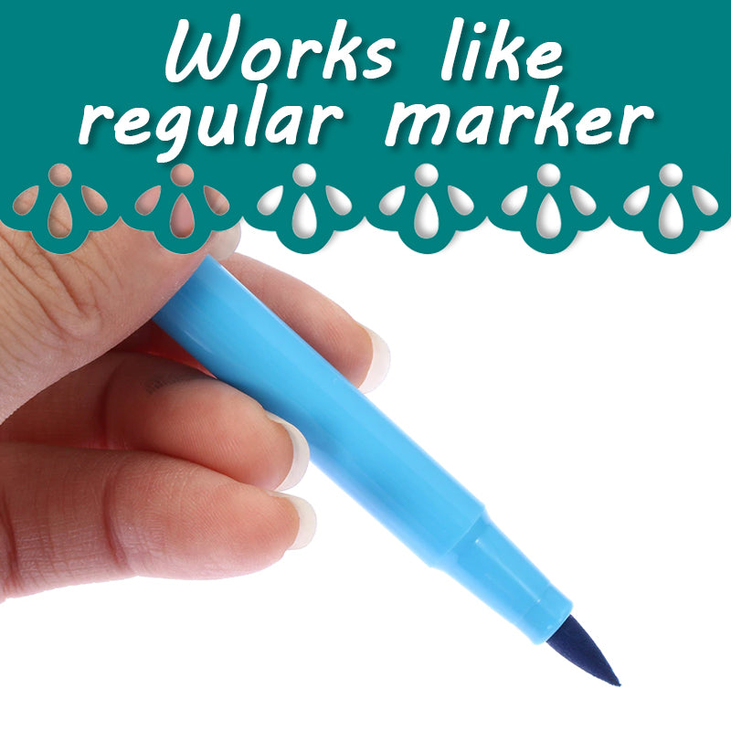 Gourmet Edible Food Decorating Pen