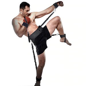 Combat+ Training Resistance Band