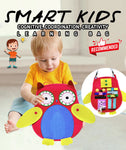 Smart Kids Cognitive, Coordination, Creativity Learning Toy
