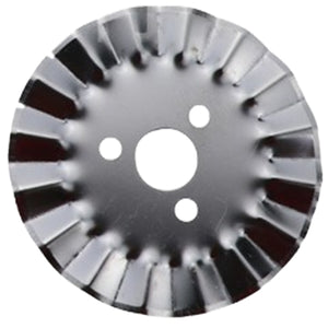 Roll-A-Cut™ FIVE Awesome Rotary Blades