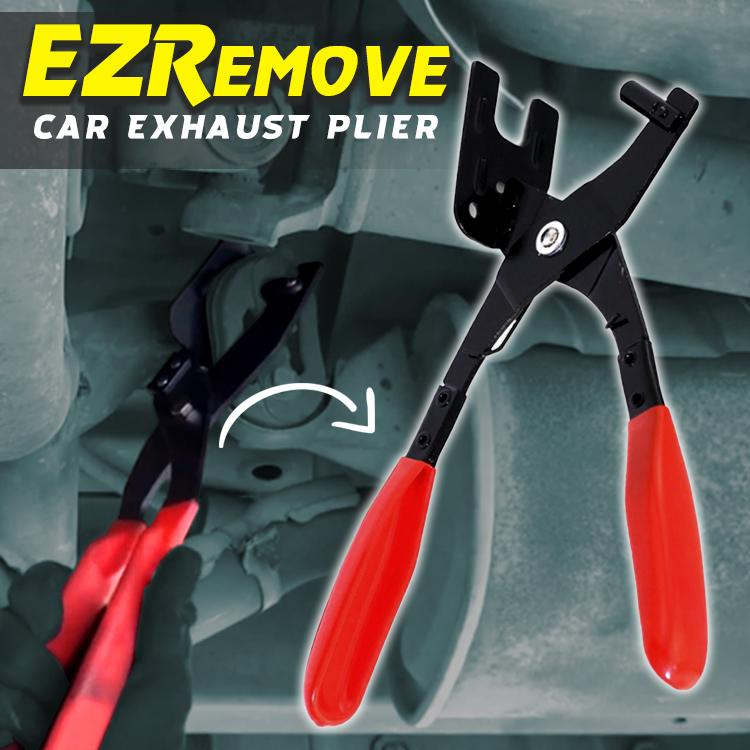 EZRemove Car Exhaust Plier
