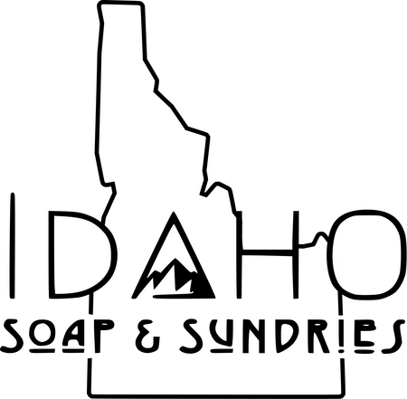 Idaho Soap and Sundries