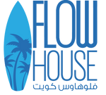 Flow House Kuwait