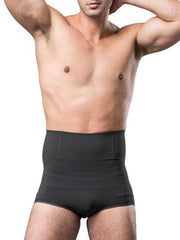 Men's Shapewear - Slimming Abdomen Fitness Shaper
