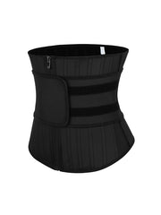 Trimmer Sculpting Latex Waist Trainer