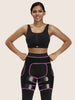 Neoprene Slimming Leg Shaping Belt
