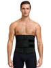 Men's Neoprene  Slimming Belt Waist Trainer