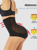 Women's Tummy Slimming Underwear Body Shaper