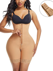 Postpartum Tummy Control Belt Slimming Shapewear