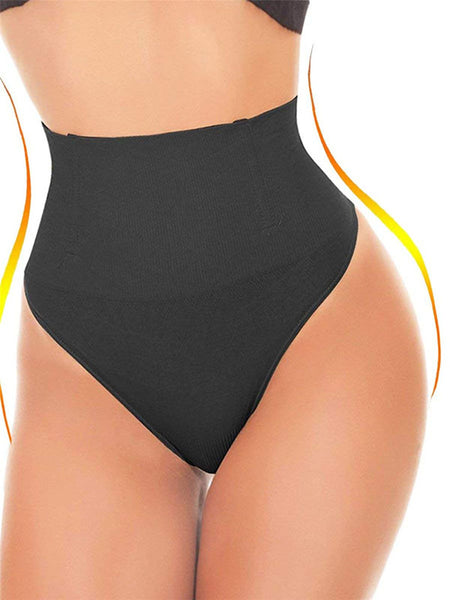 Waist Trainer Seamless Pulling Tummy Control Panties