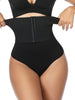 Womens Girdle Faja Tummy Control Panties