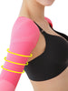Long Sleeve Arm Women Shaper