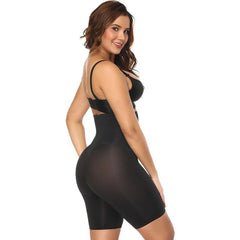 High Waist Shapers Slimming Butt Booty Lifter