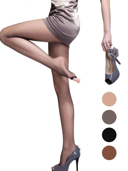 Women Sexy Hosiery  Breathable Pantyhose