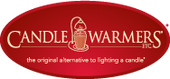 Candle Warmers Australia
