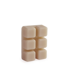 Load image into Gallery viewer, Cozy Cashmere Wax Melts 2.5oz