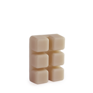Cozy Cashmere Wax Melts 2.5oz