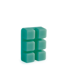 Load image into Gallery viewer, Ocean Tide Wax Melts 2.5oz