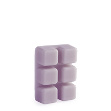 Load image into Gallery viewer, Lavender Vanilla Wax Melts 2.5oz