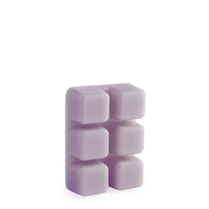 Lavender Vanilla Wax Melts 2.5oz