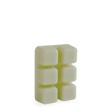 Load image into Gallery viewer, Zen Garden Wax Melts 2.5oz - Coming Soon