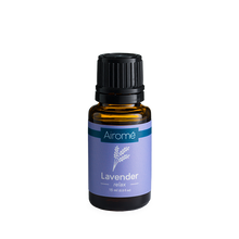 Load image into Gallery viewer, Lavender Essential Oil