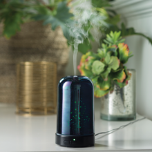 Load image into Gallery viewer, Galaxy Ultrasonic Aroma Diffuser