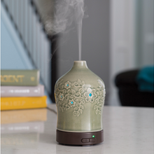 Load image into Gallery viewer, Perennial Ultrasonic Aroma Diffuser