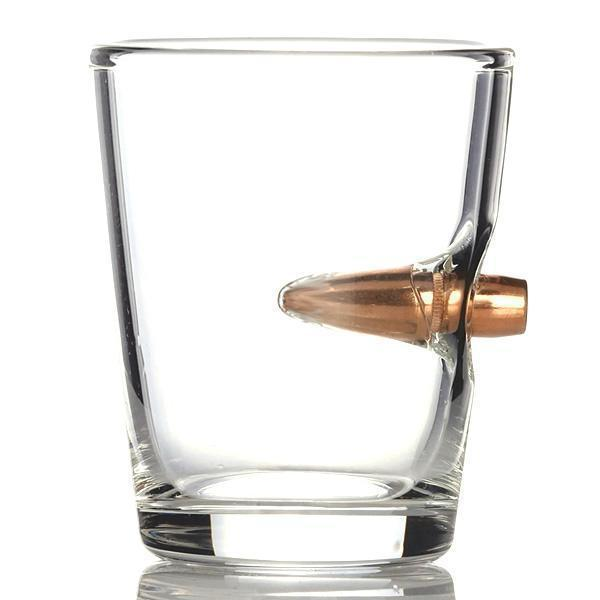 shot-glass-60ml