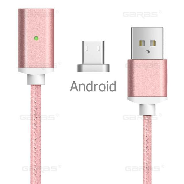 pink-android-micro