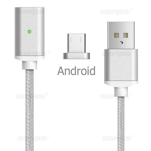 silver-android-micro
