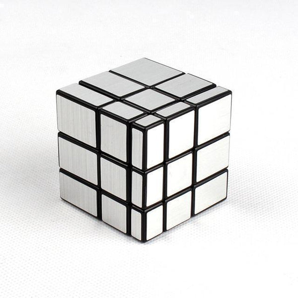 Magnetic Puzzle cube
