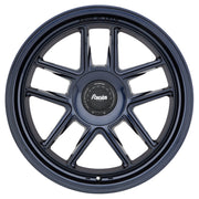 "Revolve APVD No 1219 Wheel 18"" - Galaxy Blue - Lowered Lifestyle"