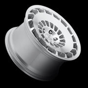 Rotiform CCV Cast Wheel - Silver