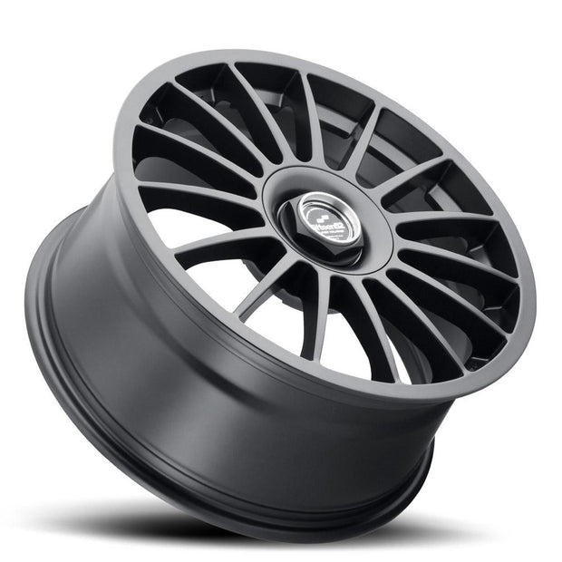 "Fifteen52 Podium Cast Wheel 20"" - Frosted Graphite"