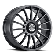 "Fifteen52 Podium Cast Wheel 18"" - Frosted Graphite - Lowered Lifestyle"
