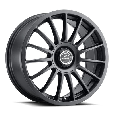 "Fifteen52 Podium Cast Wheel 18"" - Frosted Graphite"