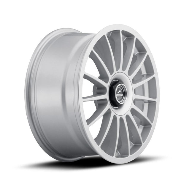 "Fifteen52 Podium Cast Wheel 19"" - Speed Silver"