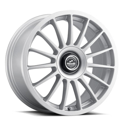 "Fifteen52 Podium Cast Wheel 19"" - Speed Silver - Lowered Lifestyle"
