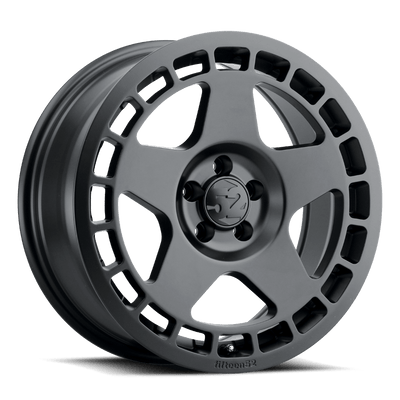 "Fifteen52 Turbomac Cast Wheel 18"" - Asphalt Black"