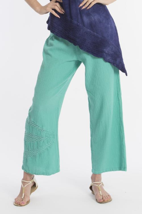 Lacey Pant Style Sale