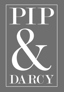 Pip & Darcy Gift Card