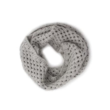 Load image into Gallery viewer, Beacon cowl kit - Grey