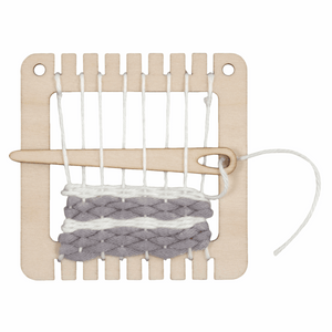 Small Weaving set