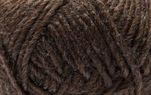 Load image into Gallery viewer, Rico Essential Alpaca Chunky