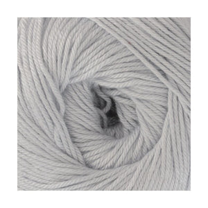 Stylecraft Bamboo/Cotton