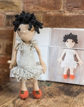 Load image into Gallery viewer, Edwards Doll Emporium Book
