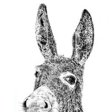 Load image into Gallery viewer, Donkey  Espresso cup