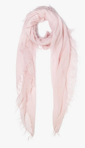 Chan Luu Cashmere and Silk Scarf
